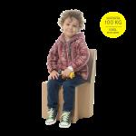 cadeira_infantil02