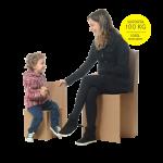cadeira_infantil03