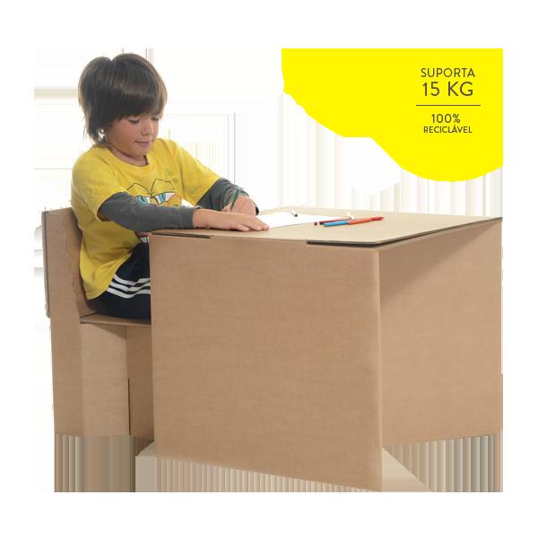 mesa-infantil-4