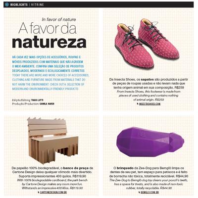Matéria-Azul-Magazine
