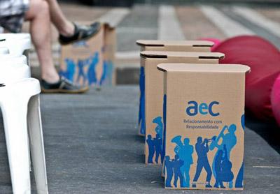 AeC-Festival