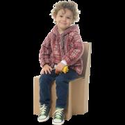 cadeira_infantil00