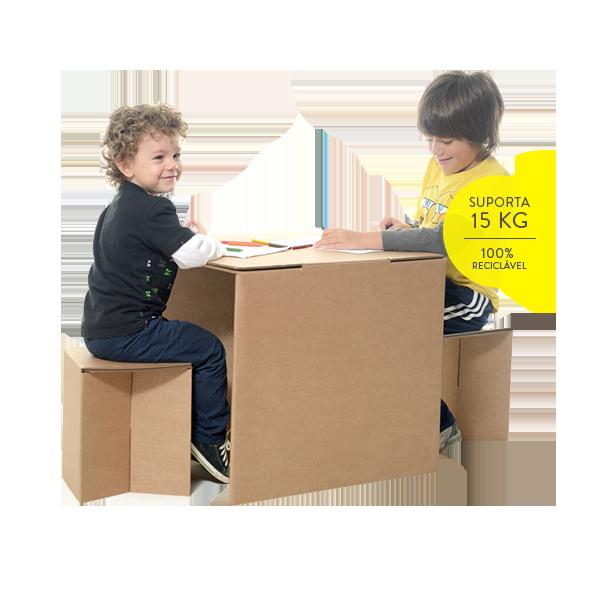 mesa-infantil-3