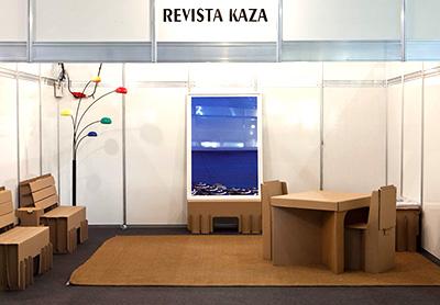 Kaza2