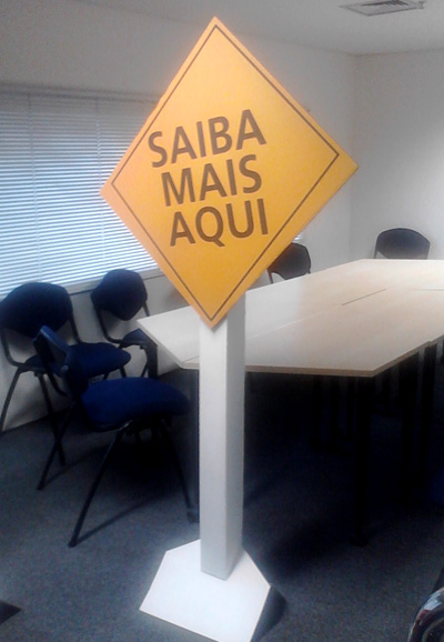 Santander_1