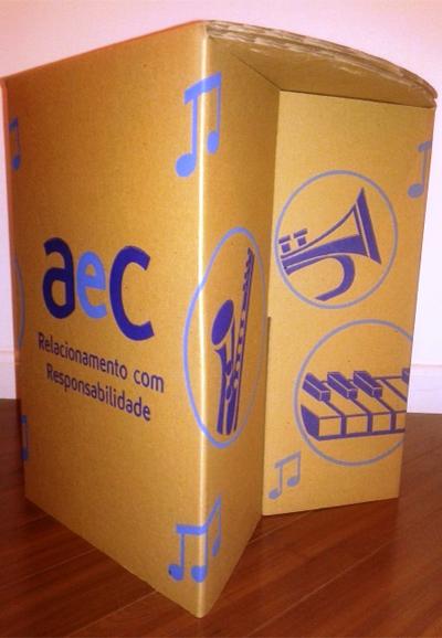 AeC 2015