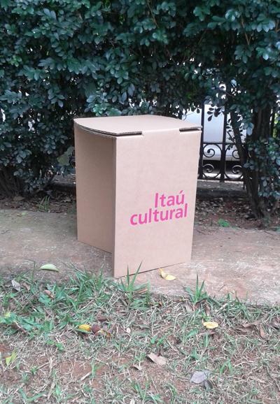 Itau Cultural 2
