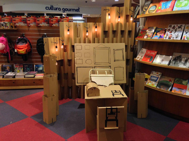 livraria-cultura-3