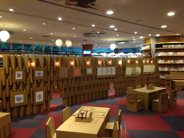 livraria-cultura-2